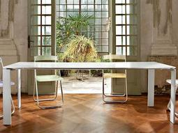 Kartell Dining Room Tables Category