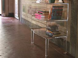 Kartell Bookcases Category