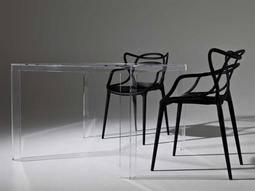Kartell Dining Room Sets Category