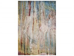 KAS Rugs Arte Collection