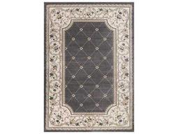 KAS Rugs Avalon Collection
