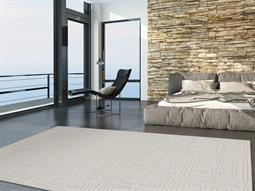 KAS Rugs Avery Collection
