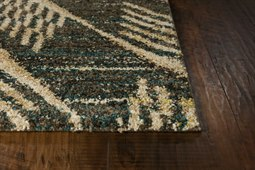 KAS Rugs Barcelona Collection