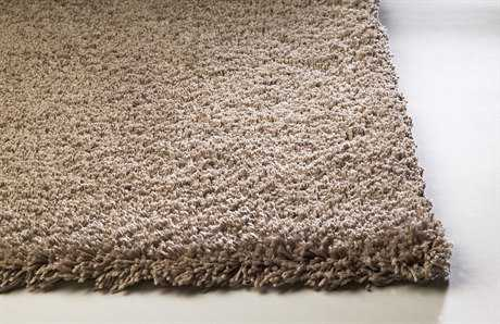 KAS Rugs Bliss Beige Area Rug KG1551