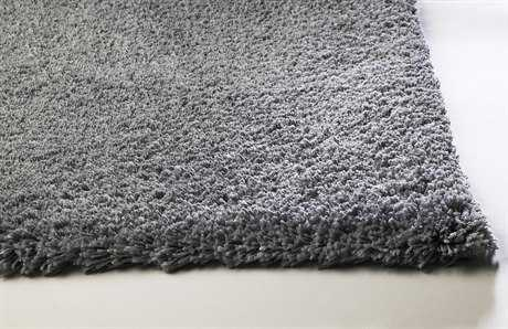 KAS Rugs Bliss Grey Area Rug KG1557