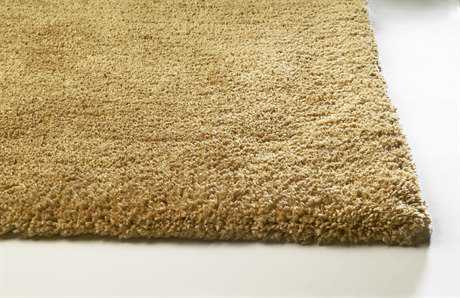 KAS Rugs Bliss Gold Area Rug KG1567