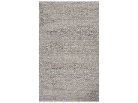 KAS Rugs Cortico Natural Rectangular Area Rug KG6157