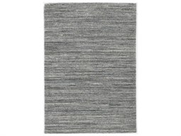 Dune Grey Rectangular Runner Area Rug