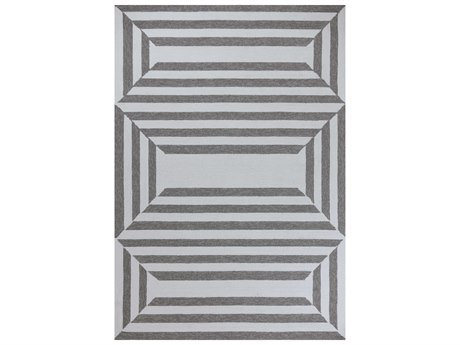 KAS Rugs Libby Langdon Hamptons Oatmeal Rectangular Area Rug