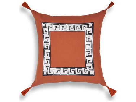KAS Rugs Pillows