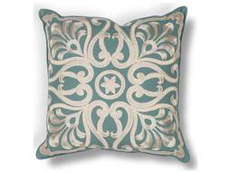 KAS Rugs Pillows & Throws Category