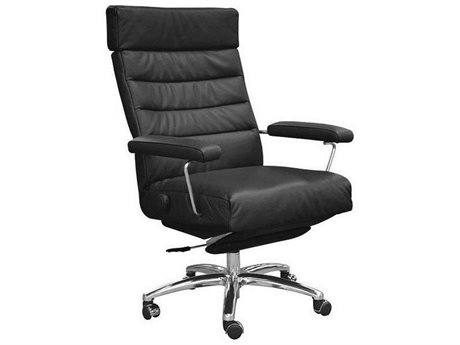 Lafer Adele Executive Recliner Chair L3LFEXAD