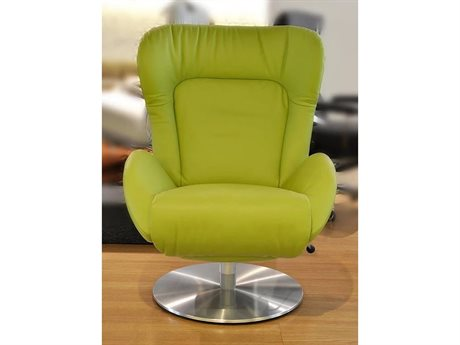 Lafer Amy Recliner Chair L3LFAMGLA