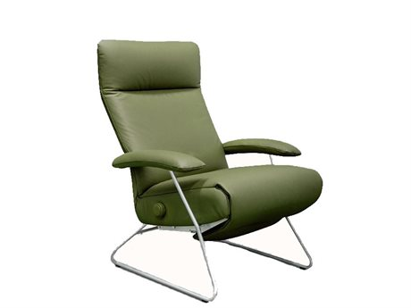 Lafer Demi Recliner Chair L3LFDM