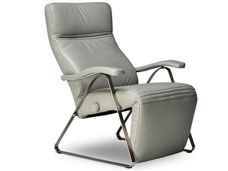 Lafer Elis Recliner Chair L3LFKT