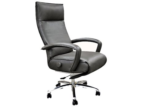 Lafer Gaga Executive Recliner Chair L3LFEXGA