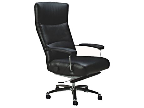 Lafer Josh Executive Recliner Chair