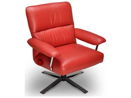 Lafer Kitty Recliner Chair L3LFES