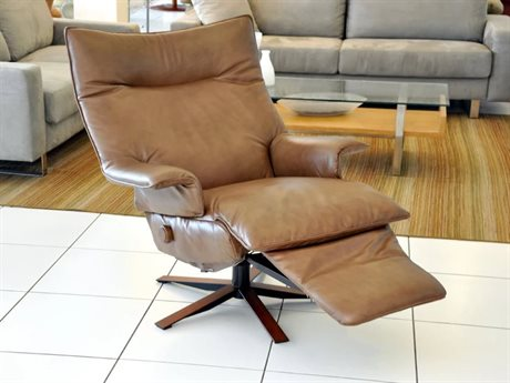 Lafer Valentina Recliner Chair