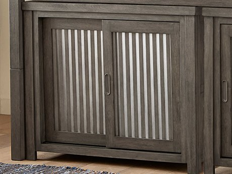 Accent Cabinets