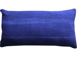 Legend of Asia Pillows & Throws Category