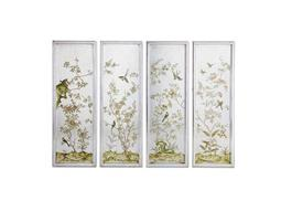 Legend of Asia Wall Decor Category