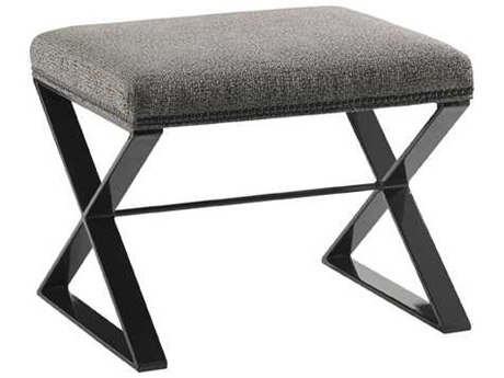 Lexington Carrera Metal Accent Bench LX179044