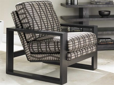 Lexington Carrera Umbria Accent Chair