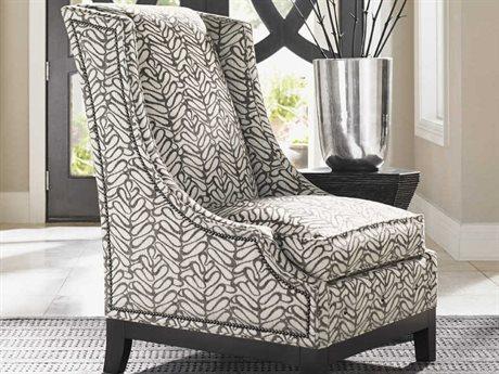 Lexington Carrera Accent Chair