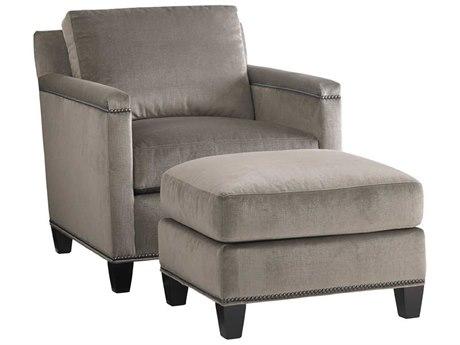 Lexington Carrera Accent Chair LX772811