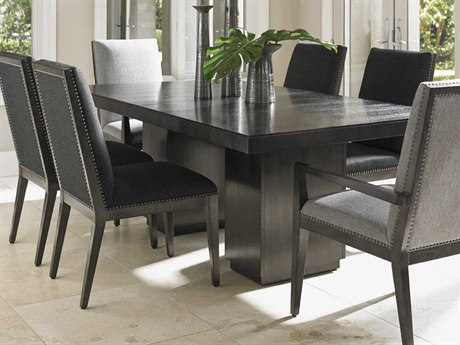 Lexington Carrera Dining Room Set LX911876CSET