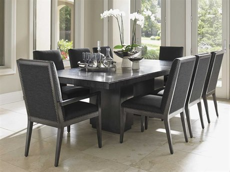 Lexington Carrera Dining Room Set LX911876CSET3