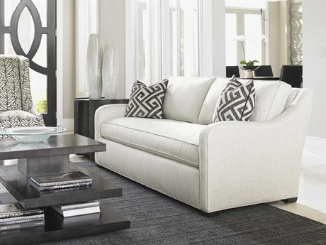 Lexington Carrera Sofa Set Table