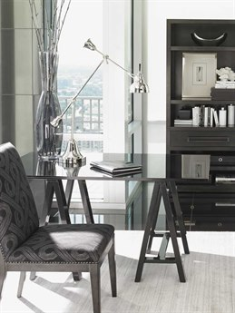 Lexington Carrera Home Office Set