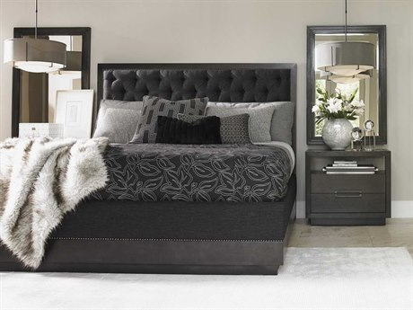 Lexington Carrera Bedroom Set