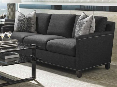 Lexington Carrera Sofa Couch