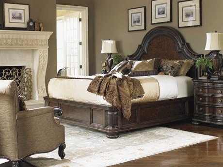 Lexington Florentino Bedroom Set LX900134CRSSET
