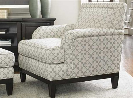 Lexington Kensington Place Accent Chair