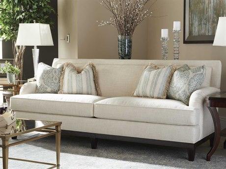 Lexington Kensington Place Sofa Set Table