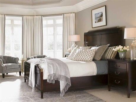 Lexington Kensington Place Bedroom Set