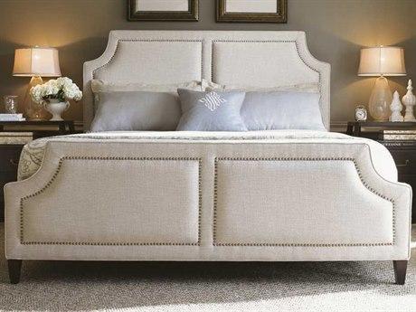Lexington Kensington Place Huntington King Panel Bed LX708144C