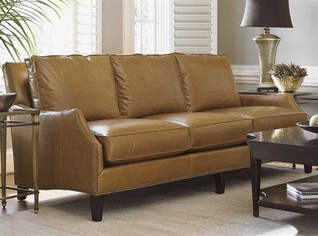 Lexington Kensington Place Sofa Couch LX71183301