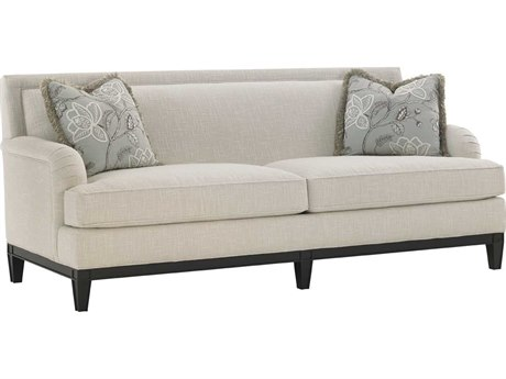 Lexington Kensington Place Sofa Couch