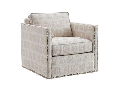 Lexington Kitano Movida Adjustable Swivel Recliner Club Chair LX760711SW40
