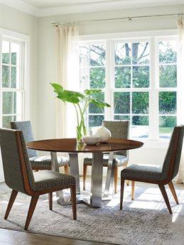 Lexington Kitano Dining Room Set LX734875CSET