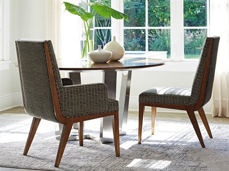 Lexington Kitano Dining Room Set