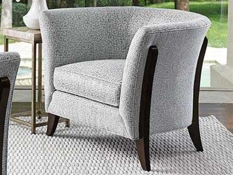 Lexington Laurel Canyon Club Chair
