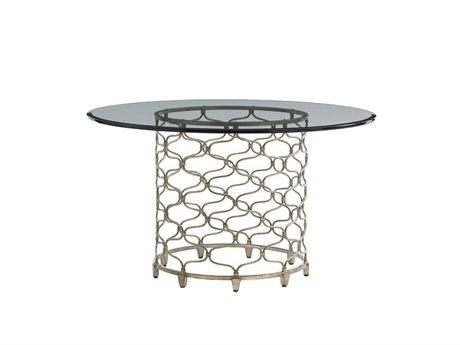 Lexington Laurel Canyon Round Dining Table