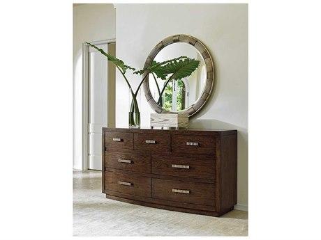Lexington Laurel Canyon Double Dresser