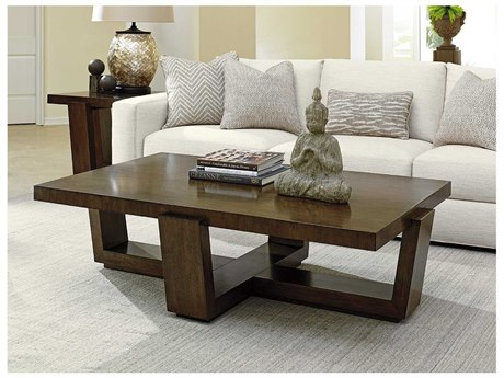 Lexington Laurel Canyon Sofa Set Table LX72194757SET